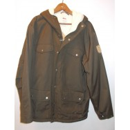 VA526006080 - FJALL RAVEN GREENLAND WINTER JACKET 81434 -
