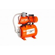 VE597002335 - HIDROFOR RURIS AQUAPOWER 3009 -